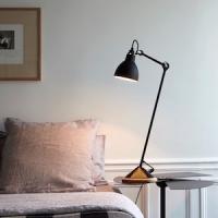 dcw editions boutique en ligne. Black Bedroom Furniture Sets. Home Design Ideas