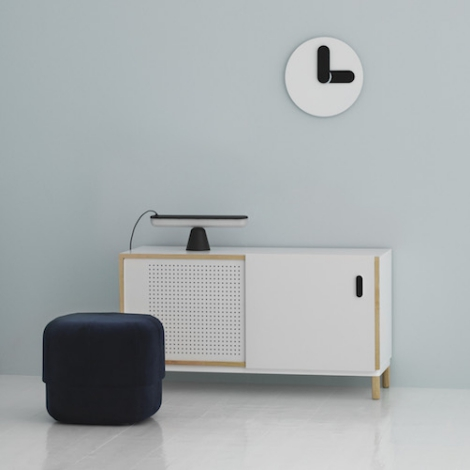 Scandinavian Design Shop Furniture Lighting D 233 Cor Fashion