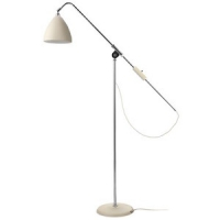 Scandinavian Design Floor Lamps Page 1