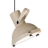 suspensions design scandinave. Black Bedroom Furniture Sets. Home Design Ideas