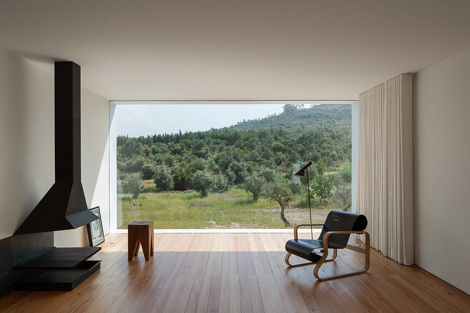 artek fauteuil paimio 41 design alvar aalto. Black Bedroom Furniture Sets. Home Design Ideas