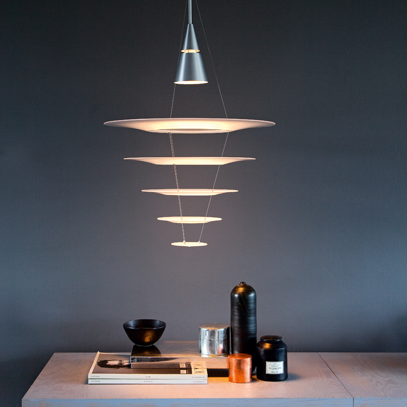 Ph Lampa Pris. . Solgt Ph Lampe Reserveret Loppelogen ...